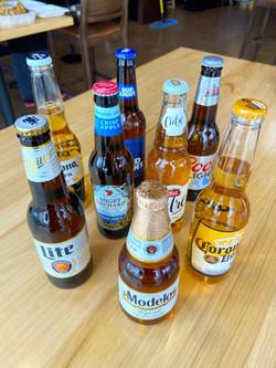 Tap_Beer_2