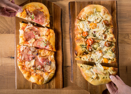 Che Figata Roman-style pizza (2).jpg