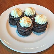 CGG_Chocolate Cake.jpg
