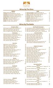 CGG Spring Bar Menu 5.28.21_Page_2.png