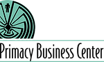 PrimacyI_Logo.png
