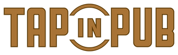 Tap In Pub logo 4c.png