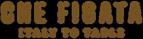 Che Figata logo, Naperville, IL
