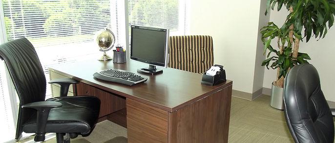Office_1170x500.jpg