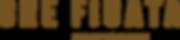 Che Figata horizontal brown vector 1.29