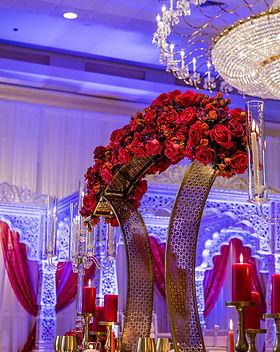 tenant: madison elyse weddings