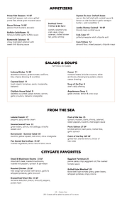 CGG_Dinner_5.25.21_v1_Page_2.png