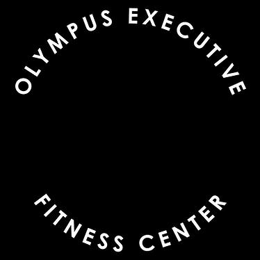 Olympus_ExecFitnessCntr_Logo.png