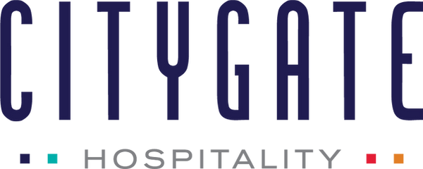 CITYGATE Hospitality Logo 4c No Tag.png
