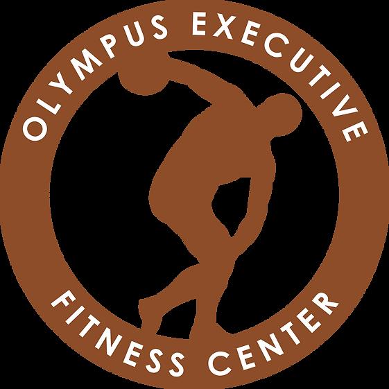 Olympus_ExecFitnessCntr_Logo brn.png