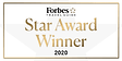 forbes star award 2020.png