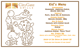 CGG Kids menu 2-12.png