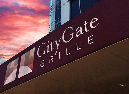 Book the Best Naperville Meeting Rooms at CityGate Grille