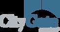 CityGate centre_4C Logo.png
