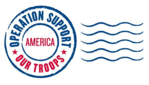 Attention Daredevils: Here's a chance to rappel down Naperville's tallest building & support troops