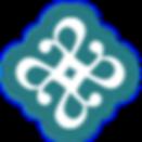 header-logo2_edited.png