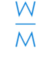 CalamosWM_Icon_Blue_RGB.jpg