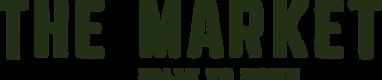 Che Figata Market logo