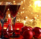 housewives holiday event image.jpg