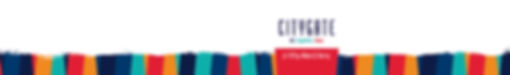 CITYGATE logo