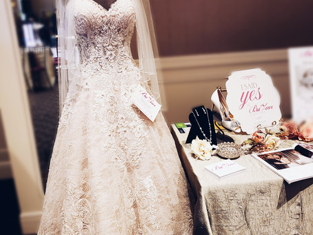 West Suburban Wedding Showcase returns to CITYGATE in March