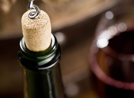 Impress Your Dinner Company: 10 Tips for Ordering Wine at a Restaurant