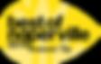 CT-BON-Logo-color_RunnerUp_2019.png