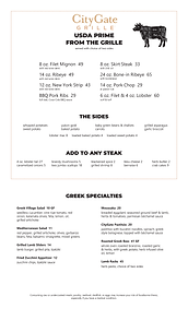 CGG_Dinner_5.25.21_v1_Page_1.png