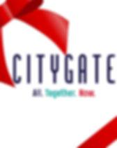CITYGATE ribbon.jpg