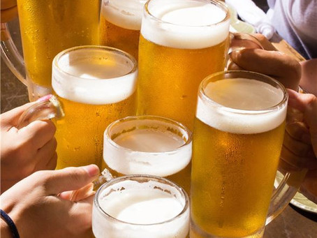 Like beer? Join the Oktoberfest Beer Tasting at CityGate Grille