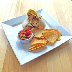 Tap_Breakfast Burrito_1
