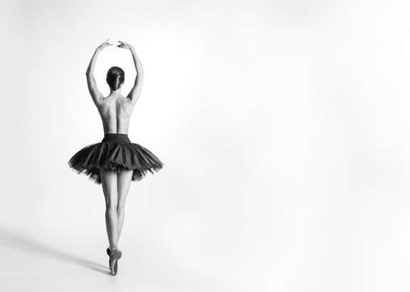 La Neuroestética: reflexión sobre la música y la danza