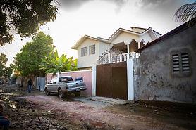 Haiti Pics-311.JPG