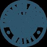 EH_CircleLogo_Blue.png