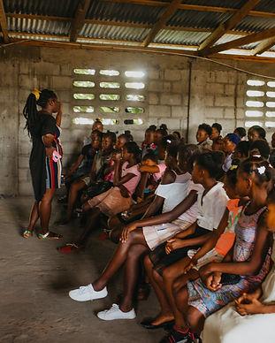 Emmaus House Haiti.jpg