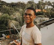 Emmaus-House-Haiti-Cap-Haitien-Organizat