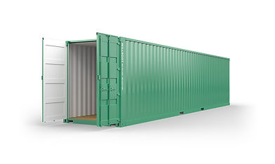 us-40x8-storage-container-4.jpg