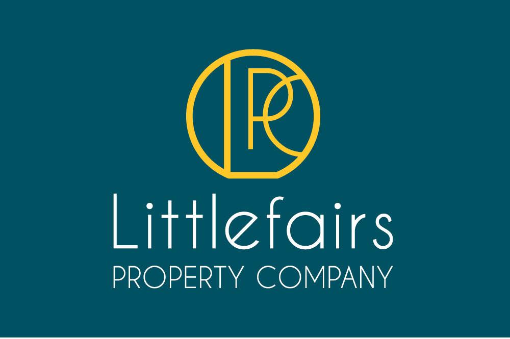 Littlefairs Property Company logo