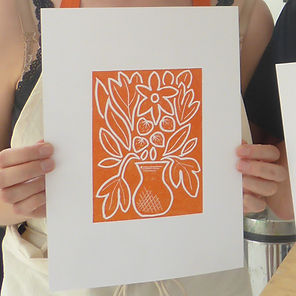 Linocut-workshop-beginners-1.jpg