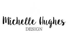 Michelle-Hughes-Design-logo.png