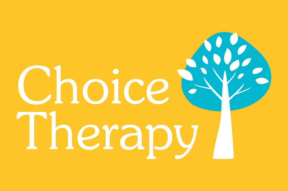 Choice Therapy logo