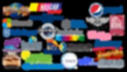 logos_without_bg3.png