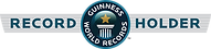 Guinness-World-Record-Logo-PNG-Clipart_p