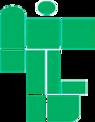 地図(中部).png