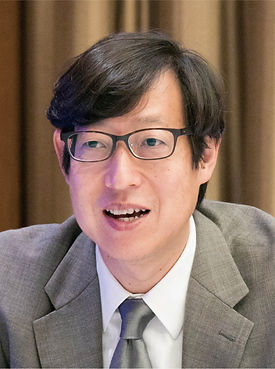 Dr.Ikeda.jpg