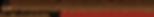 TPS_Logo_Color.png