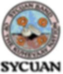 Sycuan-Logo.jpg