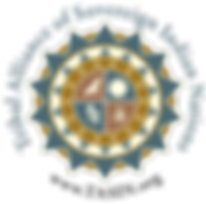 tasin.logo.text.circle.png