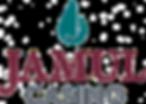 Jamul Casino_Logo.png