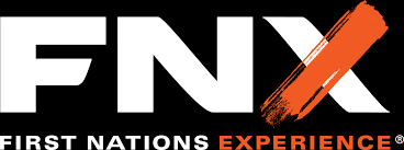 FNX-Black.png